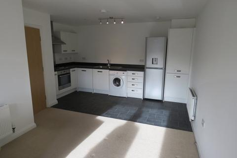 2 bedroom apartment to rent - Angelica Road , Lincoln