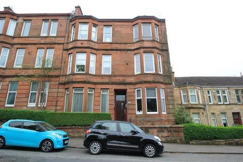 1 bedroom flat to rent - Broomfield Road, Springburn, Glasgow