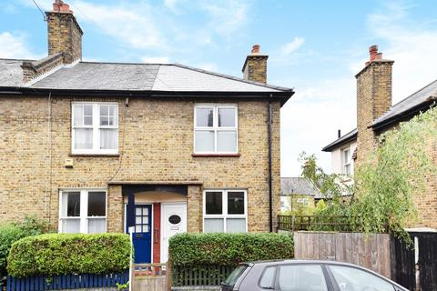 Bed Houses For Sale In Balham Sw
