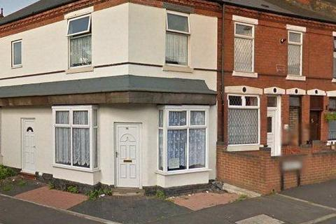 1 bedroom flat to rent - Hill Street, Netherton, Dudley DY2