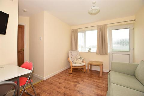 1 bedroom park home for sale - Sandown Bay Holiday Centre, Sandown, Isle of Wight