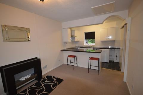 1 bedroom flat to rent - Maryfield Walk, Penkhull