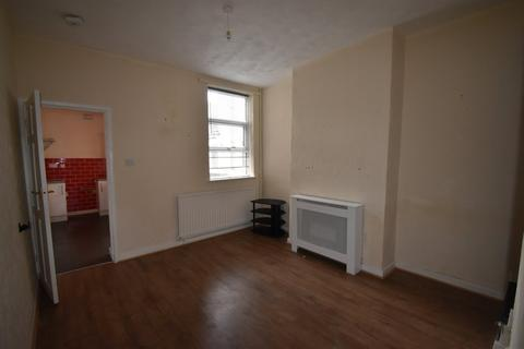 2 bedroom terraced house to rent - Thomas Street, Packmoor, Stoke On Trent