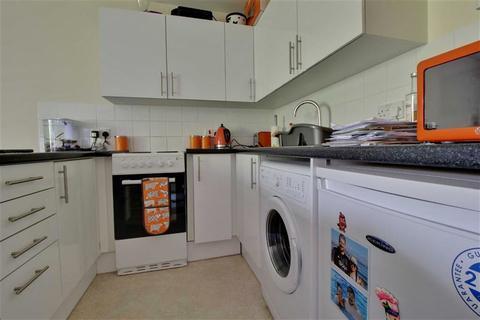 1 bedroom flat to rent - Frampton Road, Gloucester
