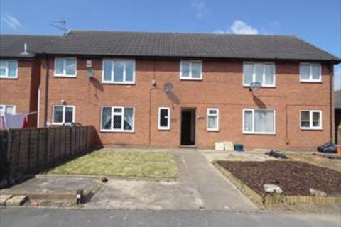 2 bedroom flat to rent - Stortford Street, Grimsby  DN31
