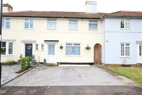 4 bedroom terraced house for sale - Capon Close, Southampton