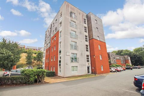 2 bedroom apartment for sale - Manchester Court, Federation Road, Burslem, Stoke On Trent, Staffs