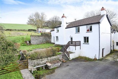4 bedroom detached house for sale - Pilton West, Barnstaple, Devon, EX31