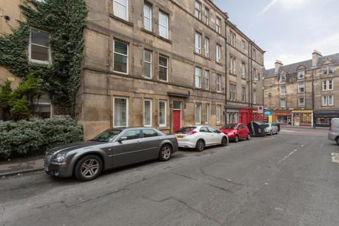 1 bedroom flat to rent - Wardlaw Street, Gorgie, Edinburgh, EH11 1TS