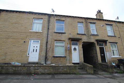 2 bedroom terraced house to rent - Daisy Street, Bradford, BD7 3PL