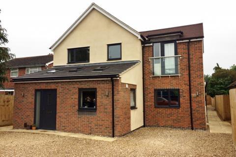 2 bedroom ground floor flat to rent - Oxford Road, Kidlington