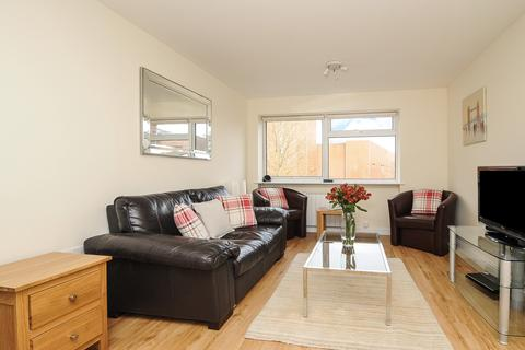 2 bedroom serviced apartment to rent - Manor Court , Beech Road , Oxford  OX3