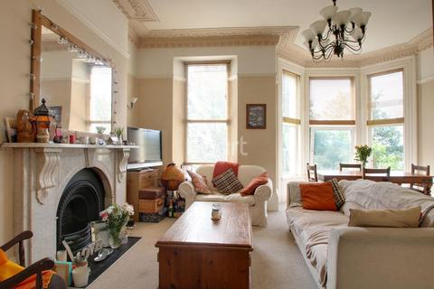 2 bedroom flat for sale - Wilderness Road, Plymouth