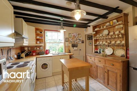 3 bedroom detached house for sale - Flimwell, Wadhurst, East Sussex. TN5