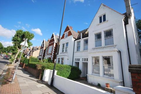 1 bedroom flat to rent - Muswell Hill Road, London, N10