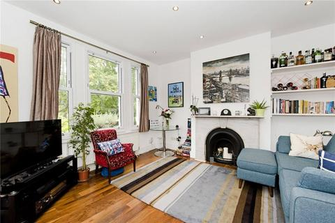 2 bedroom flat to rent - Station Road, Wood Green, N22