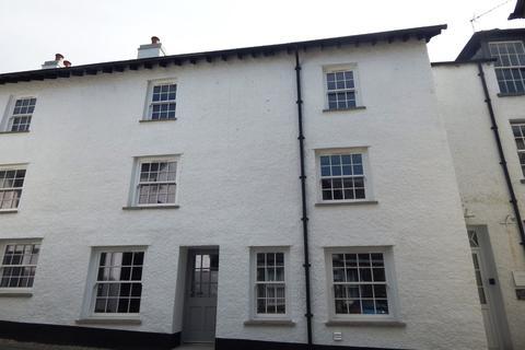 2 bedroom apartment to rent - Cobblestones, North Road, Ambleside, Cumbria, LA22 9DT