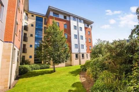 6 bedroom flat for sale - Leighton Street, PRESTON, Lancashire