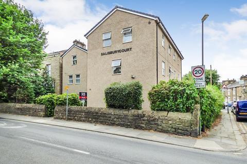 1 bedroom apartment to rent - Salisbury Court, Lancaster