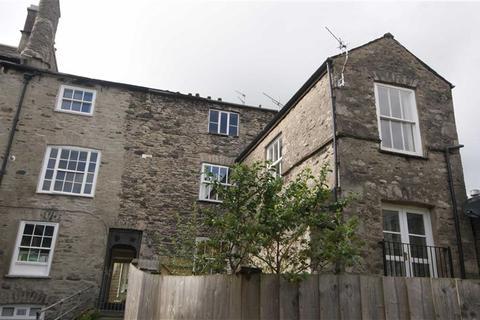 2 bedroom flat to rent - 26 Market Place, Kendal, Cumbria