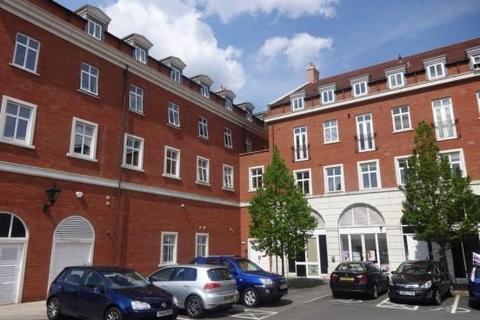 2 bedroom apartment for sale -  Main Street, Dickens Heath, B90 1UA