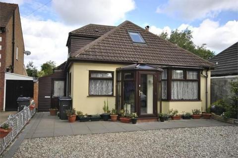 4 bedroom bungalow for sale - Scribers Lane, Hall Gren, B28