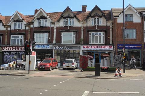 3 bedroom flat to rent - Alcester Road South, Birmingham, B14
