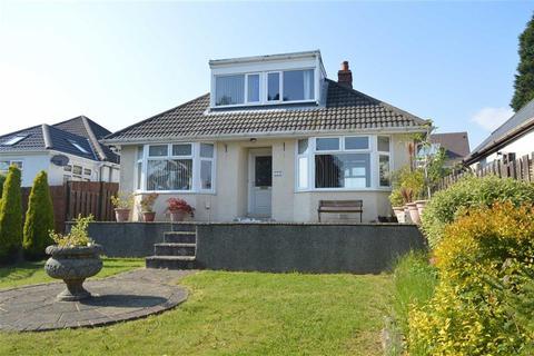 4 bedroom detached bungalow for sale - Dunvant Road, Killay, Swansea