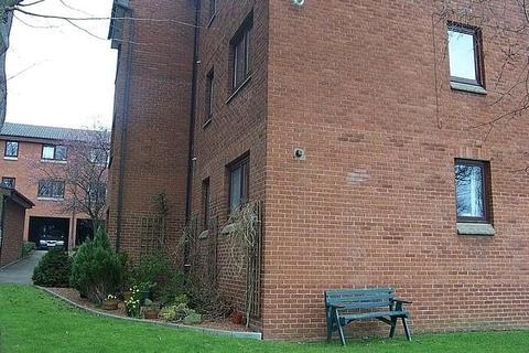 1 bedroom apartment to rent - Flat 4, Pentland Terrace, Comiston, Edinburgh