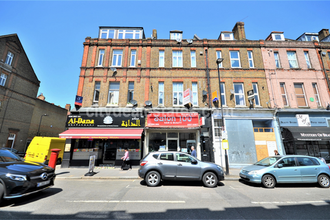 Shop for sale - Churchfield Road, Acton W3 6DH
