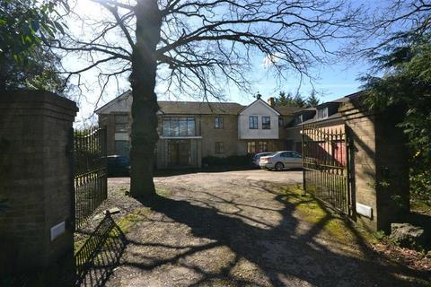 Search 5 Bed Houses For Sale In Enfield Onthemarket