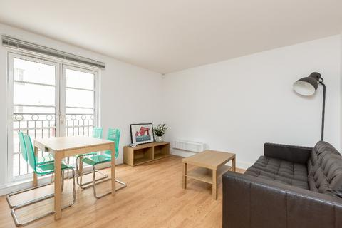 1 bedroom flat to rent - Easter Dalry Wynd, Dalry, Edinburgh, EH11