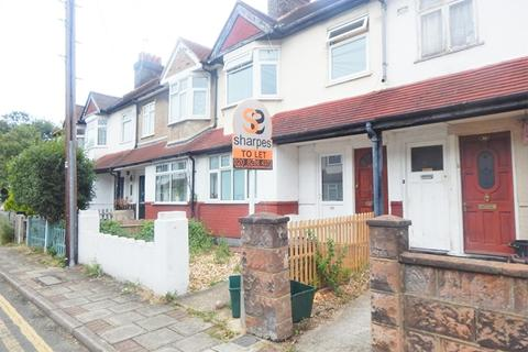 2 bedroom flat to rent - Kimble Road, Colliers Wood, London, SW19