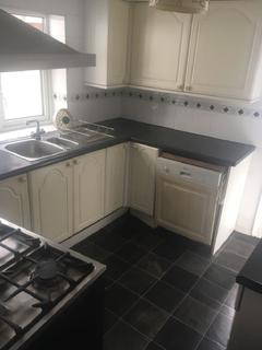 4 bedroom terraced house to rent - Glanmor Road, Uplands, Swansea, City And County of Swansea. SA2 0PX