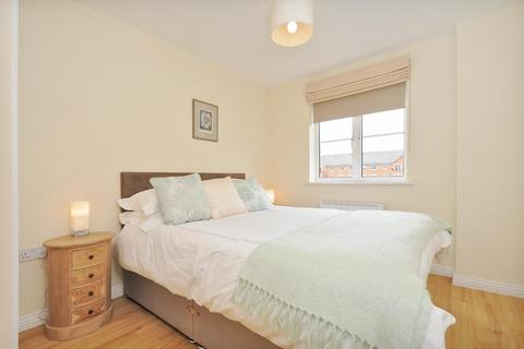 2 bedroom apartment to rent - Rowland Hill Court , Osney Lane , Oxford  OX1
