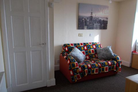 1 bedroom flat to rent - Victoria Road, , Dundee, DD1 2NN
