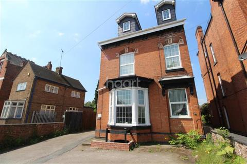1 bedroom flat to rent - Aylestone Road, Leicester
