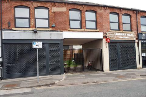 Retail property (high street) to rent - North Street, Leeds