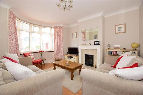 3 bedroom terraced house for sale - Wallisdean Avenue, Portsmouth, Hampshire
