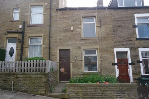 2 bedroom terraced house for sale - Westminster Place, Bradford, West Yorkshire, BD3