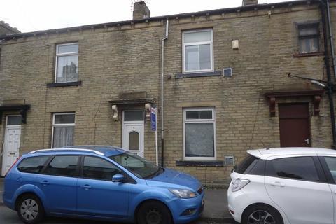 2 bedroom terraced house for sale - Oddy Street, Bradford, West Yorkshire, BD4