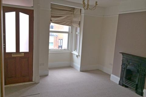 3 bedroom terraced house for sale - VICTORIA ROAD, EARLSWOOD, REDHILL RH1