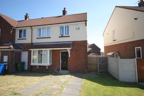 3 bedroom end of terrace house to rent - Vulcan Road, Marsh Green, Wigan.