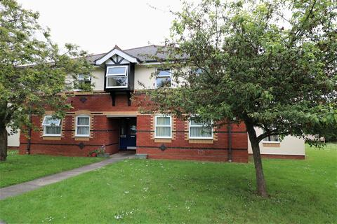 2 bedroom apartment for sale - Westbourne Court , Wilson Road, Reading