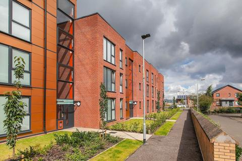 2 bedroom flat to rent - 7 Linthouse Buildings, Glasgow