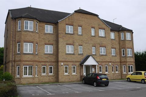 2 bedroom apartment to rent - Chandlers Court, Hull