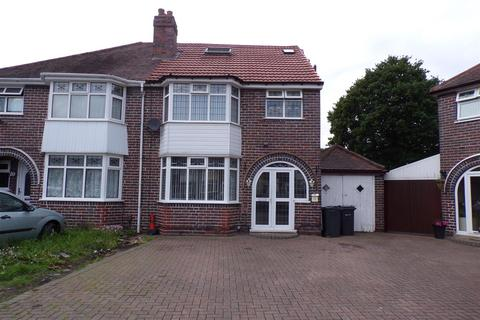 5 bedroom house for sale - Grayland Close, Birmingham
