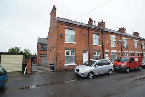 2 bedroom block of apartments for sale - Ireton Road, Leicester