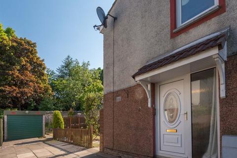 1 bedroom flat to rent - HOWDEN HALL DRIVE, LIBERTON, EH16 6UX