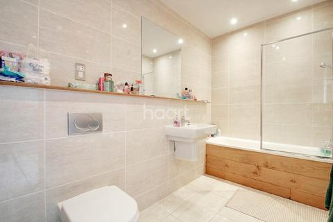 2 bedroom flat for sale - St Georges Mill, Wimbledon Street